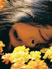 misumi_topics_profile.jpg