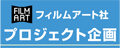 project_banner.jpg
